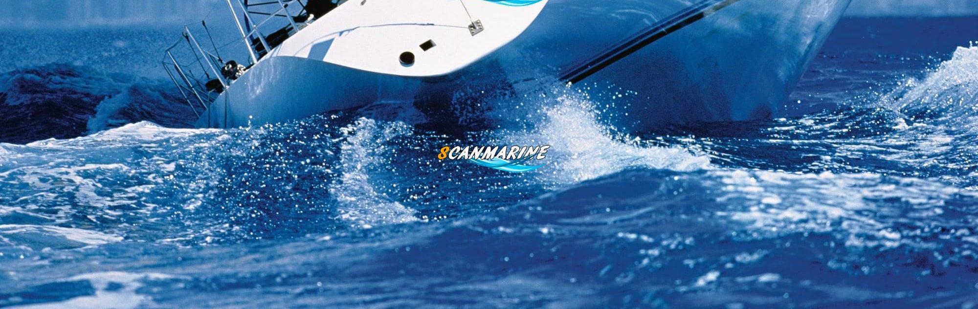 Водный спорт и отдых